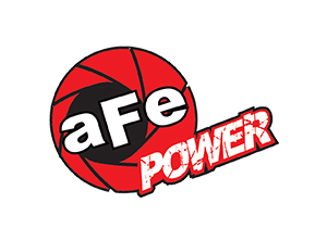 aFe Performance Parts