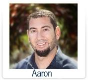 Steering Gearbox Pro: Aaron