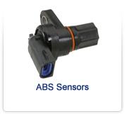 abs-sensors