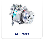 How To Buy An AC Compressor