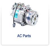 ac-parts