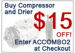 BuyAutoParts.com ACCOMBO2 Deal