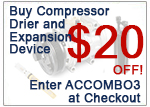 BuyAutoParts.com ACCOMBO3 Deal