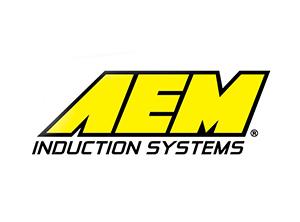 AEM Parts