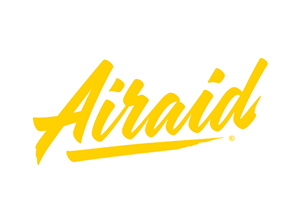 Airaid Car Parts