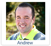 Our International Orders Pro: Andrew