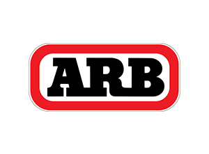 ARB USA Car Parts