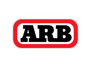 ARB USA Car Parts