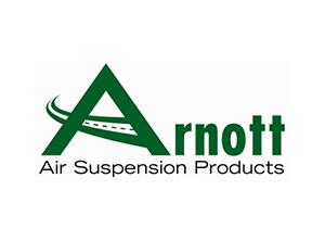 Arnott Car Parts
