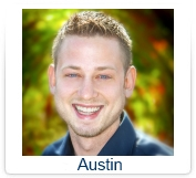 Starter Pro: Austin