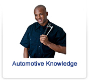 automotive-knowledge