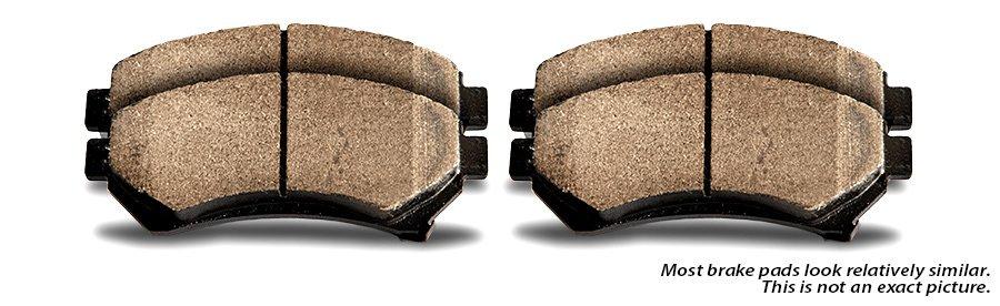 How Long Do Brake Pads Last? Plus Tips & Tricks for Extending Brake