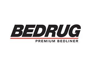 BedRug Car Parts