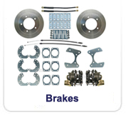 How To Buy Brakes