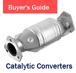 1 Scrap Catalytic Converter Buyers Auto Core ml