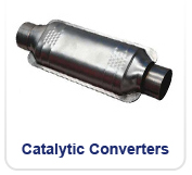 How To Buy a Catalytic Converter