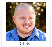 The Truck Pro: Chris