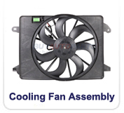 How To Buy an Cooling Fan