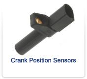 crank-position-sensor
