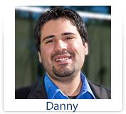 The Luxury Car Pro: Danny