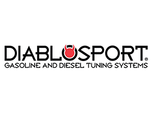 Diablo Sport Performance Parts
