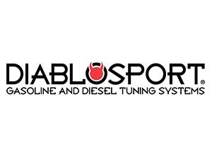 DiabloSport Parts