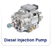How To Buy Diesel Injection Pumps