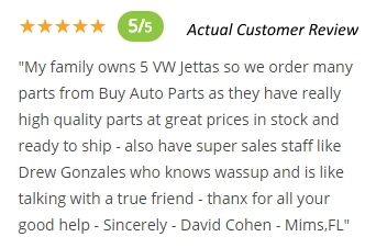 AMERICAN customer service. 'Nuff said