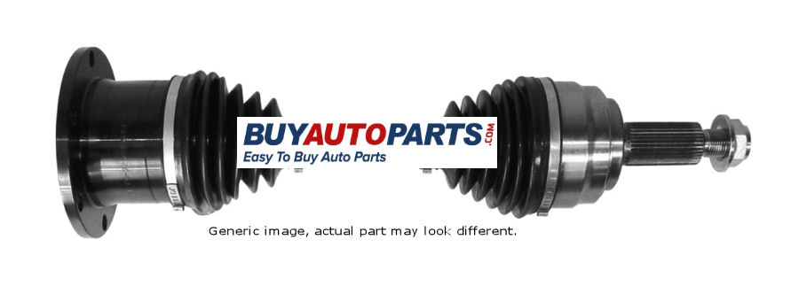 2007 Dodge Stratus Coupe. Shop Dodge Stratus Drive Axle