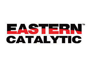 Eastern Catalytic Parts