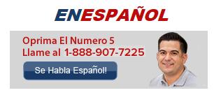 Se Habla Espa�ol