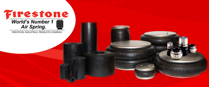 Shop Firestone Parts