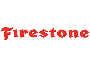 Firestone Performance Parts