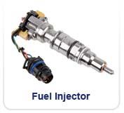How To Buy Fuel Injectors