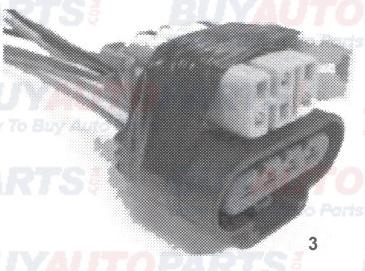 Fuel Pump Install 3