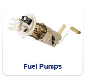 How To Buy Fuel Pumps