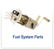 fuel-system-parts