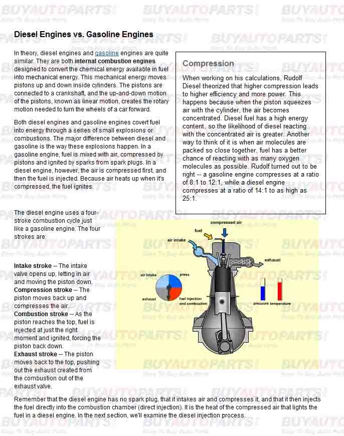 how does an internal combustion engine work how free engine image for user manual download. Black Bedroom Furniture Sets. Home Design Ideas