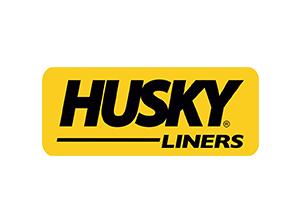 Husky Liners Parts