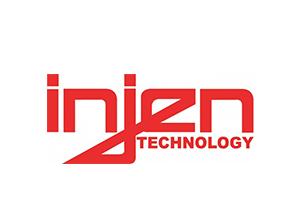 Injen Performance Parts
