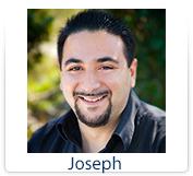 The Safety Pro: Joseph