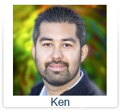 Our Superchargers Pro: Ken