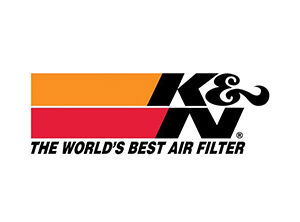 K&N Engineering Car Parts