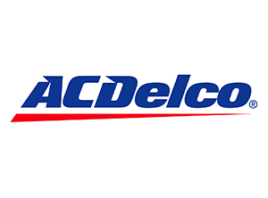 AC Delco Car Parts