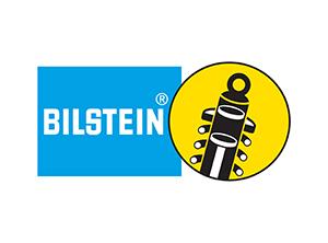 Bilstein Performance Parts