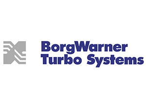 Borgwarner Turbo Performance Parts