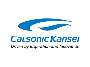 Calsonic Car Parts