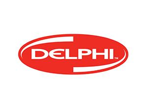Delphi Car Parts