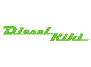 Diesel Kiki Car Parts