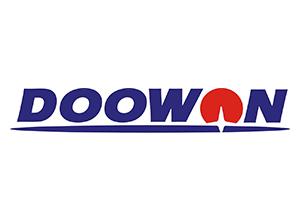 Doowon Car Parts